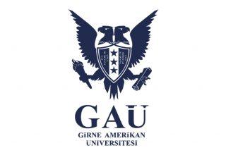 Girne Amerikan Üniversitesi Eğitim Ücretleri 2021