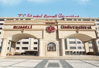 İstanbul Rumeli Üniversitesi Eğitim Ücretleri 2021