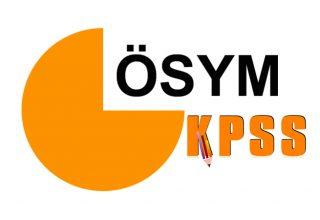 KPSS Muhasebe Çıkmış Sorular PDF İndir