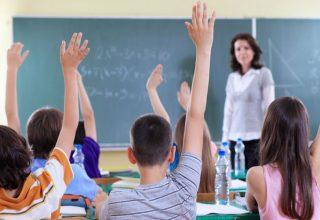 Sözleşmeli Öğretmen Atamaları Taban Puanları 2021