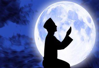Uyumadan Önce Okunacak Dua: Peygamberimizin Yatmadan Önce Okuduğu Dualar