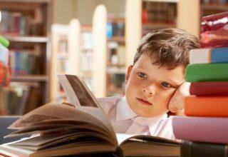 9-12 Yaş Kitap Önerileri : Okunması Gerenken Kitaplar