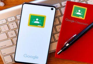 Google Classroom İle Yapabileceğiniz 20 Harika Şey
