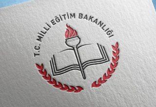 MEB 2021-2022 Öğretim Yılı Takvimini Açıkladı!