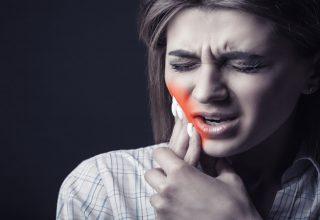 Diş Ağrısı İçin Okunacak Dua: Geçmeyen Diş Ağrısı İçin Şifalı Dualar