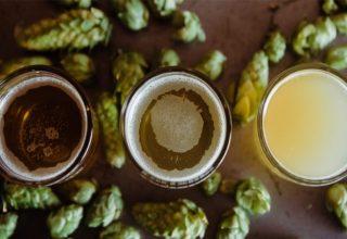Dukan Birası Nedir, Nasıl Yapılır?