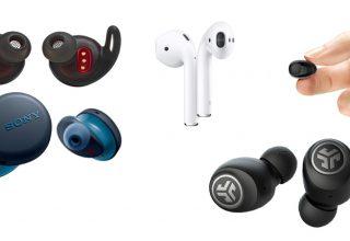 En İyi Kulak İçi Kulaklık Önerileri 2021-2022