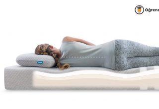 En İyi Yatak Markaları Önerileri 2021