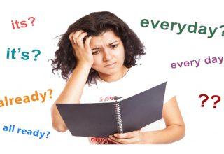 İngilizcede En Önemli 1000 Kelime PDF İndir