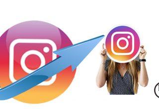 Instagram Kullanıcı Adı Önerileri 2021