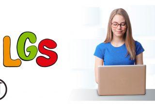 LGS Deneme Sınavı 2022 PDF İndir