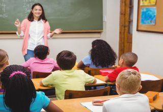 MEB 15 Bin Ek Öğretmen Atama Kontenjanları ve Taban Puanları 2021