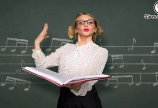 Müzik Öğretmenliği KPSS Atama Taban Puanları 2021 (Son 5 Yıl)