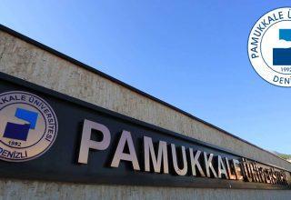 Pamukkale Üniversitesi 24 Sağlık Personeli Alacak