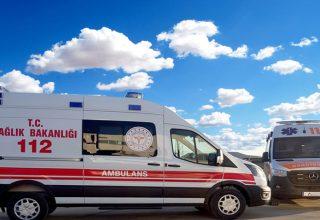 Paramedik KPSS Atama Taban Puanları 2021