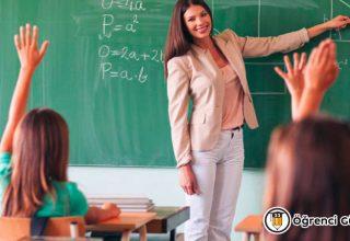 Pedagojik Formasyon Alabilen Bölümler – Pedagojik Formasyon Kimler Alabilir?