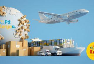 PTT Yurtdışı Kargo Fiyatları 2021-PTT Yurtdışı Kargo Takibi Nasıl Yapılır?