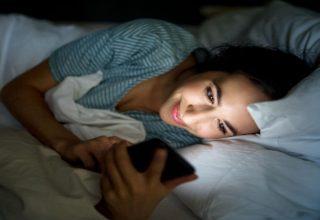 Resimli İyi Geceler Mesajları: Anlamlı Kısa-Uzun