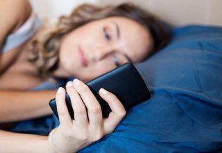 Sevgiliye İyi Geceler Mesajları: Romantik Anlamlı Kısa-Uzun