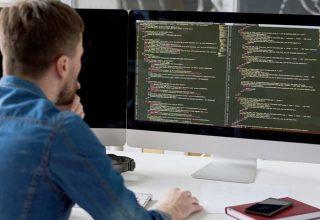 Yazılımcı Nasıl Olunur? Yazılımcı Maaşları Ne Kadar?