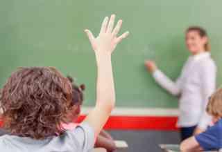 15 Bin Öğretmen Alımı Taban Puanları ( Eylül 2021 )