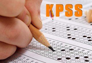 Öğretim İlke ve Yöntemleri KPSS Çıkmış Sorular PDF İndir