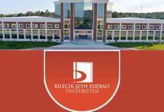 Bilecik Şeyh Edebali Üniversitesi En Az Lise Mezunu 49 Personel Alacak