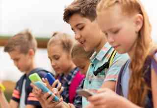 Bir Öğretmenin Çığlığı: Çocuklarımız Robota Dönüşüyor!