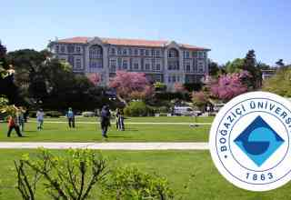 Boğaziçi Üniversitesi Kadın/Erkek 17 Güvenlik Görevlisi Alacak