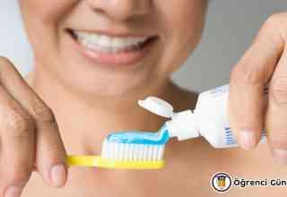 En İyi Beyazlatan Diş Macunları | 2022 Öneriler ve Yorumlar