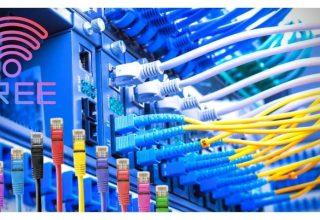 Türkiye'nin En İyi İnternet Servis Sağlayıcıları 2022