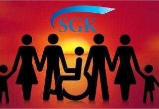 Engelli Maaşı Alanlara Faturalarda İndirim ve Annelerine de Erken Emeklilik
