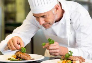 Gastronomi Bölümü Hakkında Bilmeniz Gereken 5 Şey
