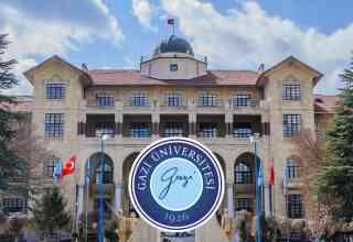 Gazi Üniversitesi En Az Lise Mezunu 200 Personel Alacak