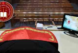 İdari Hakimlik Sınavı Çıkmış Sorular PDF İndir