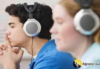 İngilizce Öğrenmek İçin En İyi 5 Podcast