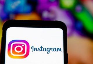 Instagram Çekiliş Kazanma Taktikleri 2022