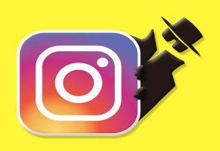 Instagram Profilime Kim Baktı En İyi Ücretsiz 7 Uygulama (Android-İOS)