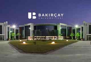 İzmir Bakırçay Üniversitesi En Az Ortaöğretim Mezunu 10 Personel Alacak