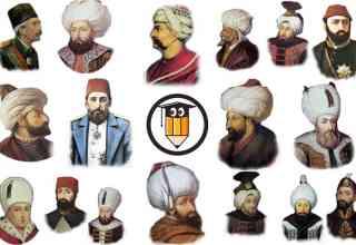 Osmanlı Devletinin 9. Padişahı Kimdir?