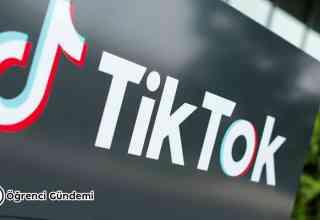 TikTok'da En Çok Takipçisi Olan Türkler 2021 ( Her Ay Güncel )