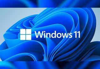 Windows 11 Nasıl İndirilir? Windows 11 Sistem Gereksinimleri Nelerdir?